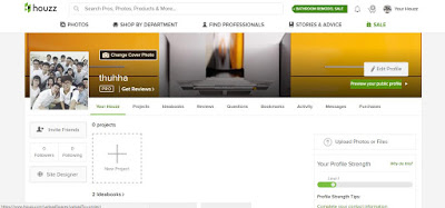 backlink-tren-houzz