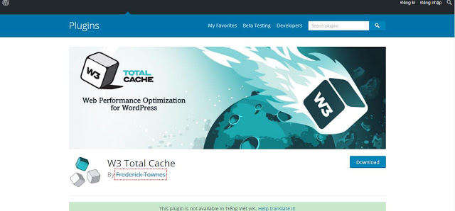 plugins_w3_total_cache