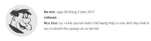 thuat_toan_fred