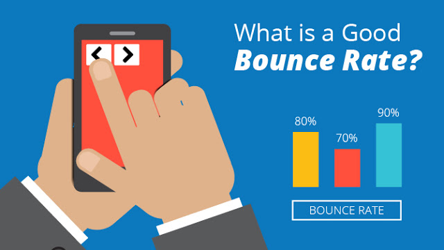 chi so bounce rate