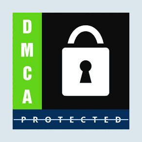 report dmca protection