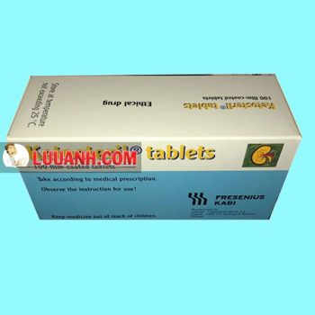 KETOSTERIL_TABLETS_