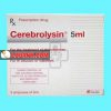 Cerebromysin 5 ml