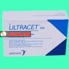 ultracet