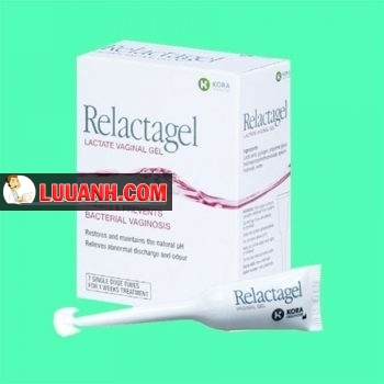 relactage