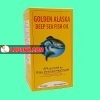Golden Alaska Deep Sea Fish Oil