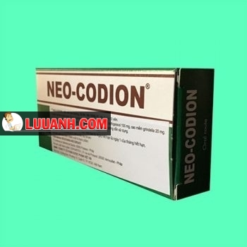 Neo Codion