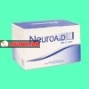 neuroaid