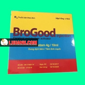 BroGood_injection