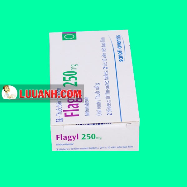 chloroquine tablet canada