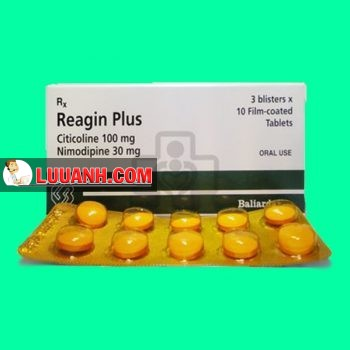 Reagin-Plus