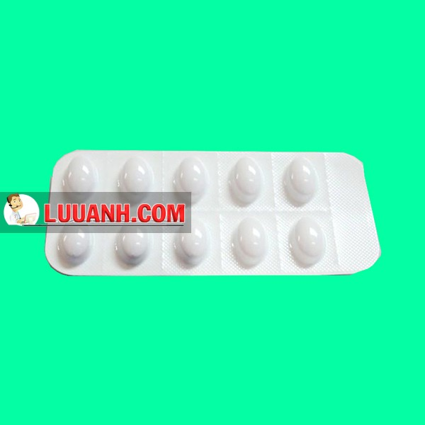 Ivermectin tablet price in india