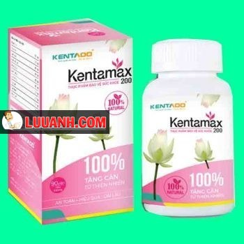 kentamax