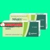 Nivalin 5mg